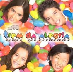 CARROSSEL MUSICA BAIXAR MP3 DO 2012